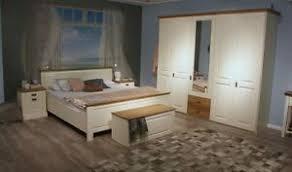 kiefer massiv schlafzimmer sets günstig kaufen ebay
