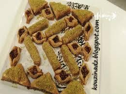 cuisine samira tv la cuisine algérienne samira tv وربات سفاري