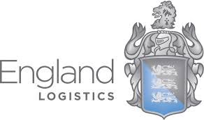 England Logistics | Global 3PL Shipping & Freight Transportation ... Cr England Opens New Terminal In Colton Ca Reviews Of Cr 2019 20 Best Car Release Date Cdl Truck Driving Jobs Now Hiring For Driver Ordered To Pay Thousands Of Drivers Back Carrier Management Mhattan Associates 6300 Truckers 235m How Become A And Logistics Launch One Iniative A Couple Questions About Refresher Courses And Orientation Schools Transportation Services Equips 200 Western Star 5700 Xe Trucks With