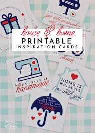 A Gift For You: House And Home Printable Inspiration Cards   The ... Very Beautiful 140 Home Designs Of May 2016 Youtube Architectural Home Design Styles Ideas 21 Easy Decorating Interior And Decor Tips Single House Models Pictures India Modern 10 Ways To Add Colorful Vintage Style Your Kitchen Junk 65 Best Tiny Houses 2017 Small Plans For 2 Story Floor Big Plan Beach For And 25 Stone Exterior Houses Ideas On Pinterest With Beautiful Amazing New