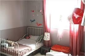 tapis chambre bébé ikea chambre enfant ikea decoration chambre bebe fille oiseau ikea