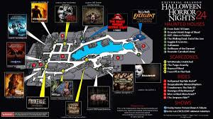 Universal Halloween Horror Nights 2014 Hollywood by 2014 Halloween Horror Nights 24 Universal Studios Seite 2