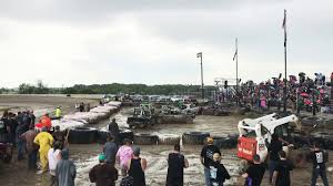 2018 Williston North Dakota Demolition Derby (main Event) - YouTube Kids In North Dakota Easter Egg Hunt With Their Coats On Local Pilot Flying J Travel Centers Csi Inspection Llc Williston Nd Facility Aka Boomtown Usa Uncle Sams Backyard Top 10 Best Breakfast Spots In Windsong Country Estates New Homes Floor Plans Thursday Morning Fire Destroys Apartment Building Band Day 2017 Community Willistonheraldcom Truck Stop Guide Search Realtors Remax Bakken Realty Your Real Black Gold Rush A New American Dream