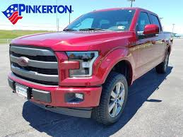 F-150 Vehicles For Sale In Lynchburg & Salem, VA - Pinkerton ... New 2019 Chevrolet Colorado For Sale Winston Salem Nc Vin 2018 Nissan Frontier Conyers Budget Truck Rental 1461 Old Rd Se Car Buying Vs Leasing Finance Pros And Cons Nh Benefits From Capitol In Oregon Traverse For Near Oh Sweeney 2017 Model Model Research Information Or Amesbury Ma Rti Riverside Transport Inc Quality Trucking Company Based
