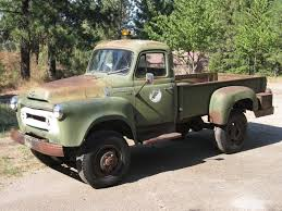 International S-140 | Pickups And Such... | Pinterest ... 1956 Intertional Harvester Pickup For Sale Near Cadillac Michigan Coe Cabover Dump Truck 1954 R190 Intionalharvester S110 Iv By Brooklyn47 On Deviantart Lets See Your Intertional S120 Pics Page 2 The Hamb File1956 110 24974019jpg Wikimedia Commons S Series Sale Classiccarscom 1956intionalharstihr160coecabovertruckdodgeford Aseries Wikipedia S160 Fire Truck 8090816369jpg