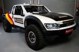 Off Road Classifieds | RUFFO RACING JIMCO Trophy Truck For Sale Pin By Cody Jo Olson On All Things Pre Runners Baja Bugs Trophy Jimco Racing Builds Championship Off Road Race Cars Rd Motsports Land Speed Record In A Truck Madmedia This Spec Is Nearly An Unlimited Class Bob Gardner Off Road Pinterest Truck Trucks Top Upcoming Cars 20 The Australian Of Steve Sanderson Cuts Through Bryce Menzies Scores His Fourth Win At 2014 500 Fox Captures Its 10th Straight Score Desert Series