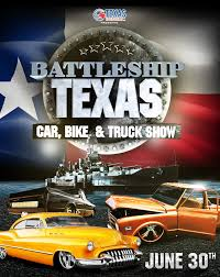 Battleship Texas Car Show @ Battleship Texas Car Show, Houston [30 June] Monster Jam 2017 Capitol Momma Tickets And Game Schedules Goldstar Sudden Impact Racing Suddenimpactcom Rchedules Houston Date Due To Texans Playoff Game Photos Texas Nrg Stadium October 21 Reliant Trucks S Flickr February 18 Stone Crusher Freestyle Stock P Colton Eichelbger Coltonike Twitter Race Between 2 21oct2017 Center Sports Spectator Press The