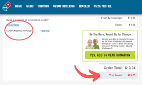 50% Off: Domino's Coupons, Deals & Promo Code January 2020 Online Vouchers For Dominos Cheap Grocery List One Dominos Coupons Delivery Qld American Tradition Cookie Coupon Codes Home Facebook Argos Coupon Code 2018 Terms And Cditions Code Fba02 Free Half Pizza 25 Jun 2014 50 Off Pizzas Pizza Jan Spider Deals Sorry To Interrupt But We Just Want Free Promo Promotion Saxx Underwear Bucs Score Menu Price Monday Malaysia Buy 1 Codes