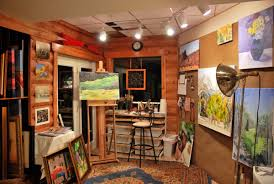 Home Home Art Studio On Home Intended Design Ideas For Small ... Smallspace Home Offices Hgtv Home Production Studios Blue Collar Builders Recording Studio Studio Design Ideas Best Stesyllabus Very Small Beauty With Desk And Computer Decorations Recording Decor Yoga Plans Peenmediacom Bar Modern Bar Fniture And With John Sayers Forum View Topic Have To Satisfying Playuna