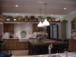 kitchen ceiling lights for kitchen pertaining to leading kitchen