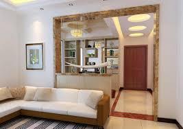 interior modern rustic hallway lighting design idea beautiful