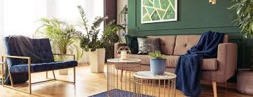 100 Interior Of Houses In India Decor Solutions For Complete Home Makeover Online
