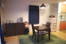 die neue wohnung esszimmer und küche 8900 km berlin 東京
