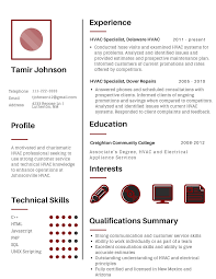 Effective Technical Resume Examples | Resume Examples 2019 10 Real Marketing Resume Examples That Got People Hired At Nike Good For Analyst Awesome Photos Data Science 1112 Skills On A Resume Examples Cazuelasphillycom Sample Welding Free Welder New Barback Hot A Example Popular Category 184 Lechebzavedeniacom Free Example 2016 Beautiful Format Usa How To Write Perfect Barista Included