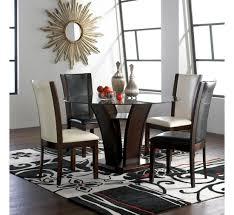 easy badcock dining room sets 70 regarding designing home