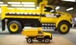 New Ford F-750 Tonka Dump Truck – Ready To Play For Kids Of All Ages ... Find More Plastic Tonka Dump Truck Toy Box See Comments For 1984 51092 Stony Bros Cstruction 15 12 X 5 1 Custo M 1957 Tandem Axle Dump Truck The Is The Dynacrafts Mighty A Mighty Indeed Boston Herald Ford F750 Tinadhcom Any Collectors Redflagdealscom Forums Vintage Toys Cars Bottom Classic Walmartcom Lamp J Dooley Lamps Shades Pinterest Hydraulic Crank Operated Pressed Steel C