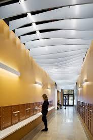 100 Alexander Gorlin Gallery Of Boston Road Architects 7