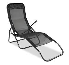 folding recliner chairs 2 outdoor zero gravity lounge chair