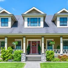 The New Rule For Buying a American Home Using Owner Financing