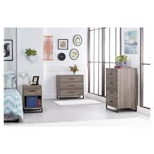 White 4 Drawer Dresser Target by Mixed Material 4 Drawer Dresser Medium Brown Room Essentials