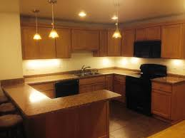 3 Bedroom Apartments For Rent In Fall River Ma by 19 Images 3 Bedroom Apartments For Rent In Fall River Ma Tree
