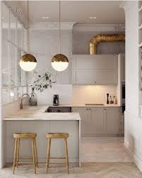 100 Coronet Apartments Milwaukee Pin By MARIA X On Home In 2018 Pinterest Kitchen Kitchen