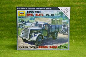 Zvezda GERMAN TRUCK OPEL BLITZ 1/100 Scale 6126 | ARCANE Scenery And ... Man Tgs 35400 M Manual Euro 4 German Truck Bas Trucks Damaged Truck In San Vittore Italy On 11 January 1944 The Tgl 7150 4x2 3 Germantruck Car Transporters For Sale Iveco Magirus 26034 Ah 6x4 Turbostar Skip Loader Firm Works With Manufacturers European Platooning Plan Daf Lf 310 Ladebordwand 6 Refrigerated Simulator Screenshots Image Mod Db Historic Bussing Nag From 1931 At 65th Iaa 2 Uk Paint Jobs Pack Steam 156 Album Imgur Grand Prix 2017 Kleyn Trailers Vans Review By Gamedebate Rorulon
