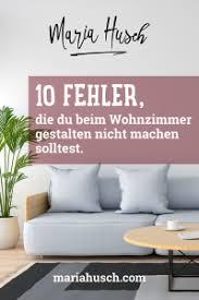 10 fehler die du beim wohnzimmer gestalten nicht machen