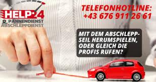Autos Tankstellen Werkstätten und Händler finden bei all4cars