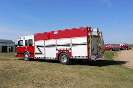 2015 Spartan Walk-Around Heavy Rescue | Used Truck Details Equipment Dresden Fire And Rescue Howo Heavy Trucks Sale Water Tank Truck For Foam Eone Aerial For Sale See This Truck More Used Fire Hazmat Svi Light Summit Apparatus On Cmialucktradercom 2015 Spartan Walkaround Used Details Wrecker Tow N Trailer Magazine Bpfa0172 1993 Pierce Pumper Sold Palmetto Danko Emergency Used Fire Rescue Vehicles For Sale Kme Custom Pro Gorman Enterprises