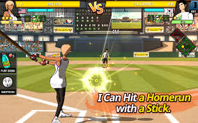 FreeStyle Baseball2 - Android Apps On Google Play Backyard Baseball League Pc Tournament Game 20 Vinny The Pooh Sports Sandlot Sluggers Tall Writer Was The Best Computer Thepostgamecom 2001 On Vimeo Top Ten Video Games Of All Time Project Landmine Players Kevin Maggiore Medium Joy Making Pitchers Cry In Super Mega Rock Lets Play Elderly Ep 2 Part Youtube Unique Football Plays Architecturenice How Became A Cult Classic 2010 Xbox 360 Well Ok Then Fielders Are Slow