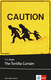 the tortilla curtain scandlecandle com