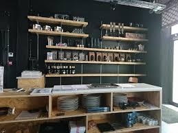 atelier cuisine reims au piano des chefs reims