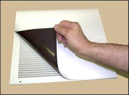 Drop Ceiling Air Vents by Ceiling Vent Covers Good Drop Ceiling Vent Cover And Metal Vent
