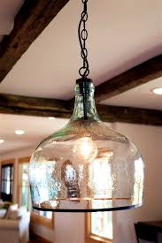 rustic dining room lighting ceiling lights modern modern ceiling