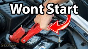 How To Fix A Car That Wont Start (Jump Start) - YouTube Service Electronic Throttle Control Dodge Ram 2009present 4th Generation Why Wont Truck Start 1500 Questions My Truck Wont Turn Over And Makes A What To Do If Your Car Youtube Just About Sell My Now It Blog Post Today On Damp Days Talk Ford F250 Reverse Fordtrucks Need Help Start Enthusiasts Forums Ranger Run Cargurus 1993 Chevy Silverado 350 Help New 2014 Fx4 Ready Making Mine Page 2 F150
