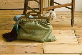 Can You Steam Clean Unsealed Hardwood Floors by How To Sanitize Unfinished Hardwood Floors Home Guides Sf Gate