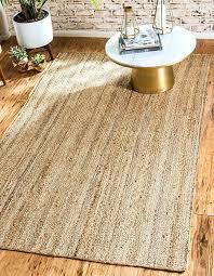 Local 9 X 12 Outdoor Rug Carpet 9 X Indoor Outdoor Area Carpet