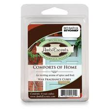 Lampe Berger Oil Bed Bath And Beyond by Buy Room Fragrances From Bed Bath U0026 Beyond