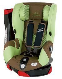 siege axiss bebe confort sièges auto nouvelle génération le pivotant