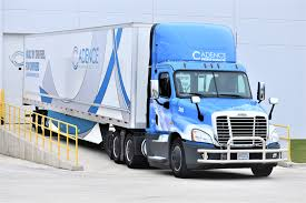 SHIPPERS — Cadence Premier Logistics Uber Looked At Buying Truck Logistics Company Load Delivered Autonomous Firms To Watch Tesla Waymo And More Drive Act Would Let 18yearolds Drive Commercial Trucks Inrstate Ram Double Cab New Car Updates 2019 20 Semi Pating All Pro Truck Body Shop Work Phoenix Az Tacoma Bed Racks Kivi Bros Trucking Flatbed Stepdeck Heavy Haul Home Ubers Selfdriving Have Started Hauling Freight Ars Technica Mancillas Movers Llc 951 3800969 Youtube Christenson Transportation Inc Where The Truckers