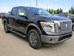 New 2018 Nissan Titan For Sale | Lloydminster AB 2016 Nissan Titan Xd 10 Things You Need To Know Autotraderca Warrior Concept Truck Canada 2017 King Cab Expands Pickup Truck Range Drive Arabia Longterm Update Haulin Roadshow 4x2 Pickup Test Review Car And Driver Trucks Van Nuys Commercial Vehicle Dealer Gas First The Causing A Shake Up In Segment Look Single Testdriventv New Near Sacramento Future Of Roseville Preowned 2011 Sv In Calgary 30053 House