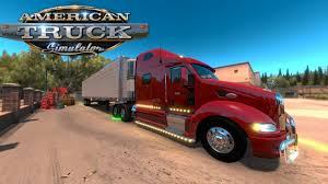 First Fleet Trucking Usa Truck First Quarter Revenues And Net Rise Fleet News Daily Our Services Graham Trucking Inc The Intertional Prostar With Allison Tc10 Transmission About Us Shaw Murfreesboro Tn Rays Photos 23 Days Ago Managdispatcher Job At Decker Line Class Lewisport Ky Top 10 Companies In Kansas Look Premium Kenworth Icon 900 An Homage To Classic W900l Transport Since 1989 Media
