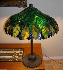 Tiffany Style Lamp Shades by Tiffany Light Shades Ebay Roselawnlutheran