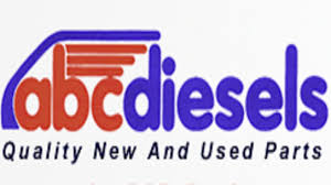 Abcdiesels Is A Truck Engine Parts And Diesel Engine Parts, Used ... New And Used Commercial Truck Sales Parts Service Repair Inventory Midwest Diesel Trucks Auto By Actionsalvage Issuu Hino Engines Japanese Cosgrove For Sale Engine Fj Exports Cstruction Equipment Buyers Guide 10 Best Cars Power Magazine 2016 Dodge Ram 2500 67l Subway Smarts Trailer Beaumont Woodville Tx The