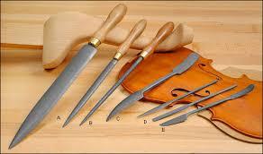 22 cool woodworking tools in las vegas egorlin com