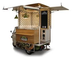 Piaggio APE Van - Small Agile Food Truck - Italian Style | Food ... Bbq Ccession Trailers For Sale Trailer Manufacturers Food Trucks Promotional Vehicles Manufacturer Vintage Cversion And Restoration China Fiberglass High Quality Roka Werk Gmbh About Us Oregon Budget Mobile Truck Australia The Images Collection Of Sizemore Extras Roach Coach Food Truck Canada Buy Custom Toronto Chameleon Ccessions Sunroof Love Saint Automotive Body Designers In Ranga Reddy India