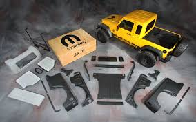 Jeep Wrangler Pickup Conversion Kit Exceeds Mopar's Sales Expectations Us Army Ww2 Jeep Truck Vehicle Firestone Rubber Cement Tire Repair 35 And 37 Jl Pics With Lift Kit Page 59 2018 Jeep Wrangler Champion Power Equipment 100 Lb Truckjeep Winch Kit Speed Omurtlak76 Action Truck Predator Hq Jeeps Moab Moment Auto News Trend Suv Car First Aid Bag 50 Piece Attaches To Aftermarket Parts Rims Wheels Toronto Missauga Brampton 66