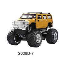 China 1/43 Mini Electric Small Hummer Model RC Car Toys - China Mini ... Hsp Hammer Electric Rc 4x4 110 Truck 24ghz Red 24g Rc Car 4ch 2wd Full Scale Hummer Crawler Cars Land Off Road Extreme Trucks In Mud H2 Vs Param Mad Racing Cross Country Remote Control Monster Cpsc Nikko America Announce Recall Of Radiocontrol Toy Rc4wd 118 Gelande Ii Rtr Wd90 Body Set Black New Bright Hummer 16 W 124 Scale Remote Control Unboxing And Vs Playdoh The Amazoncom Maisto H3t Radio Vehicle Great Wall Toys 143 Mini Youtube Truck Terrain Tamiya 6x6 Axial
