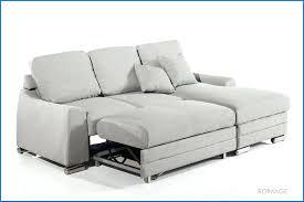promotion canapé luxe lit promotion galerie de lit accessoires 40122 lit idées